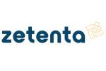 zetenta logo