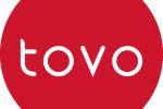 tovo logo
