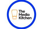 the-media-kitchen logo