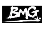 beyond-media-global logo