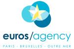 euros-agency logo
