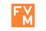 fvm logo
