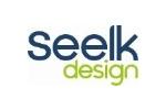 seelk-design logo