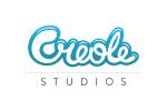creole-studios logo