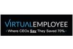 virtual-employee logo
