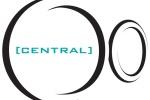 central-films logo