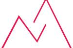 the-growth-agency logo