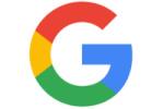 google-brand-studio logo