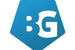 blauw-gras logo