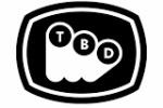 tbd-post logo