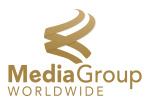 mediagroup-worldwide logo