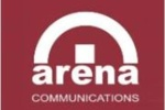 arena-communications-advertising logo