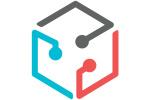 wefixit logo
