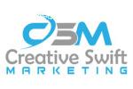 creative-swift-marketing logo
