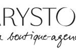 marystone logo