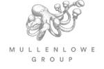 mullenlowe-group logo