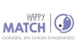happy-match logo