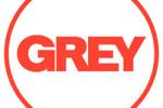maruri-grey logo