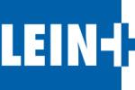 marco-klein-partners-bv logo