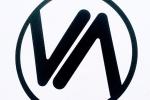 vamcom-llc logo