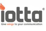 iotta-communications logo