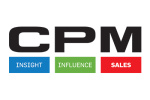 cpm-germany-gmbh logo