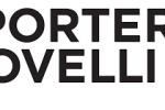 countrywide-porter-novelli logo