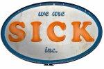 we-are-sick-inc logo