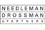needleman-drossman-partners logo
