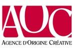 agence-dorigine-creative logo