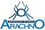arachno-s-r-l logo