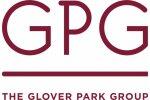 the-glover-park-group logo
