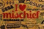 misschief-pr logo