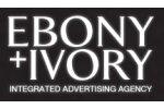 ebony-ivory logo