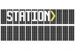 station-film logo
