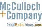 mccullochcompany logo
