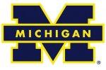 university-of-michigan logo
