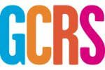 grand-central-recording-studios logo