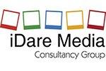 idare-media logo