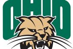 ohio-university logo