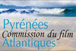 atlantic-pyrenees-film-commission logo