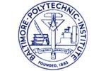 baltimore-polytechnic-institute logo