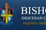 diocesan-college logo
