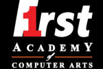 first-academy-of-computer-arts logo