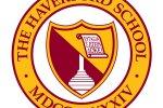 haverford-school logo