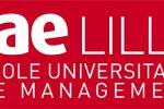 iae-lille logo