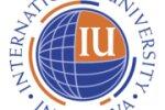 international-university-in-geneva logo