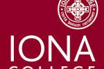 iona-college logo