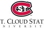 st-cloud-state-university logo