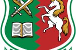 tonbridge-grammar-school logo